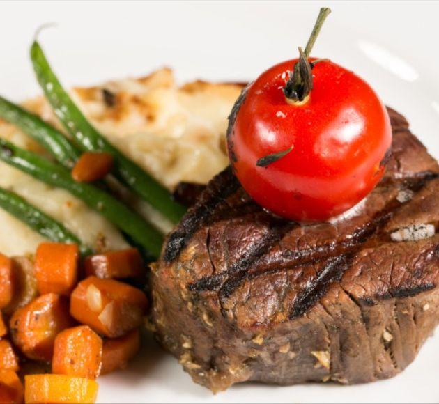 Private_Steak