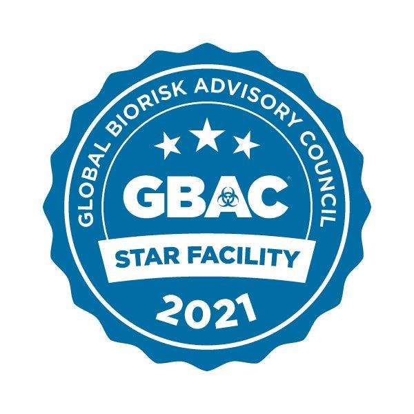 More Info for Fox Theatre Achieves Global Biorisk Advisory Council STAR Accreditation