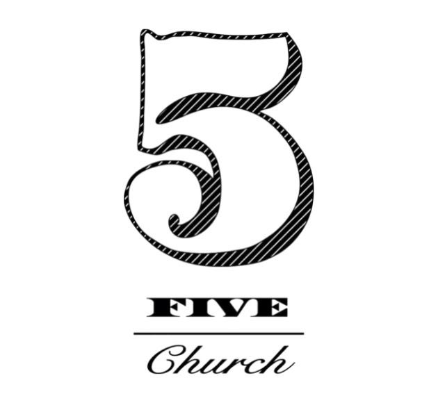 5Church