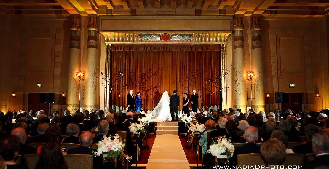 weddings  u0026 private parties