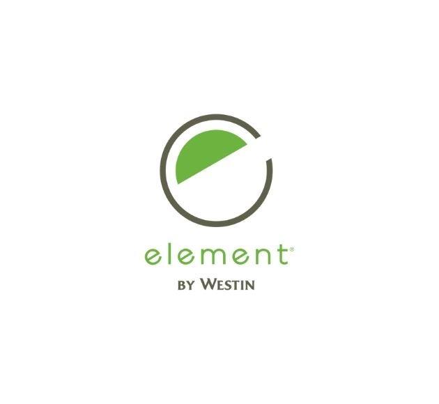 Element Atlanta Midtown