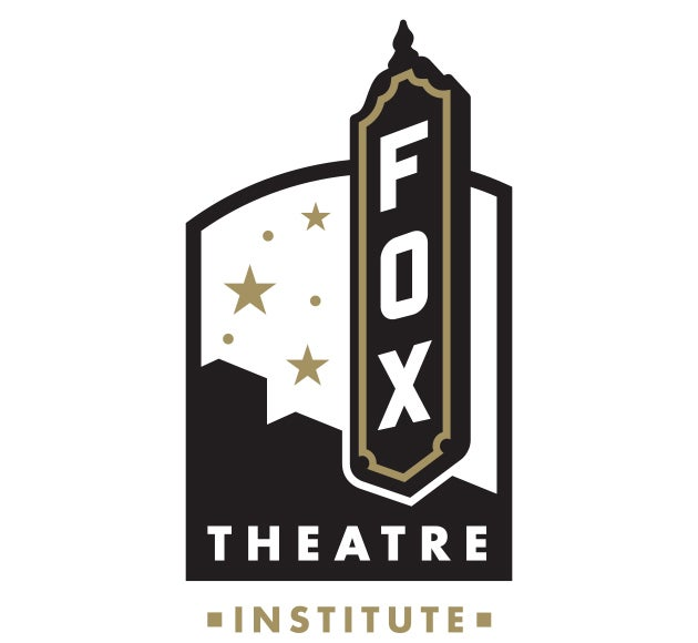 More Info for The Fox Theatre Institute Awards Nearly $500,000 For The 2017-18 Grant Season