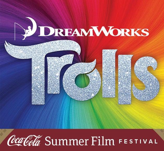 Fox_SummerFilmFest_630x580-Trolls.jpg