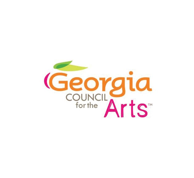 GA-Arts-Council.jpg