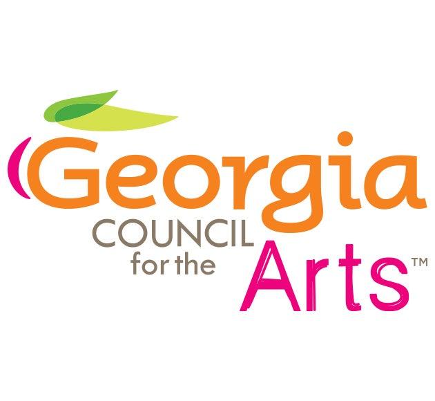 GeorgiaCouncilForTheArts_630x580.jpg
