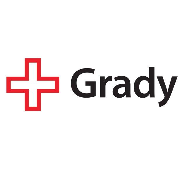 Grady.jpg