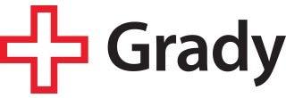 Grady_HomepageLogo.jpg