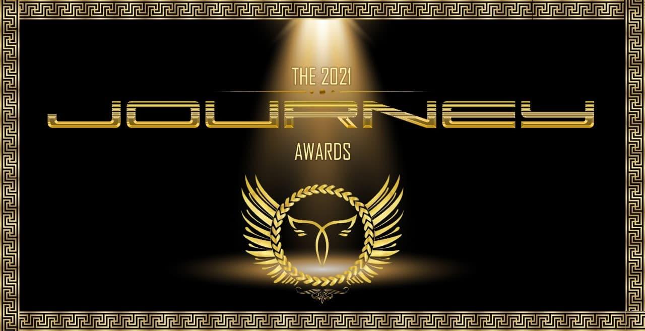 The Journey Awards