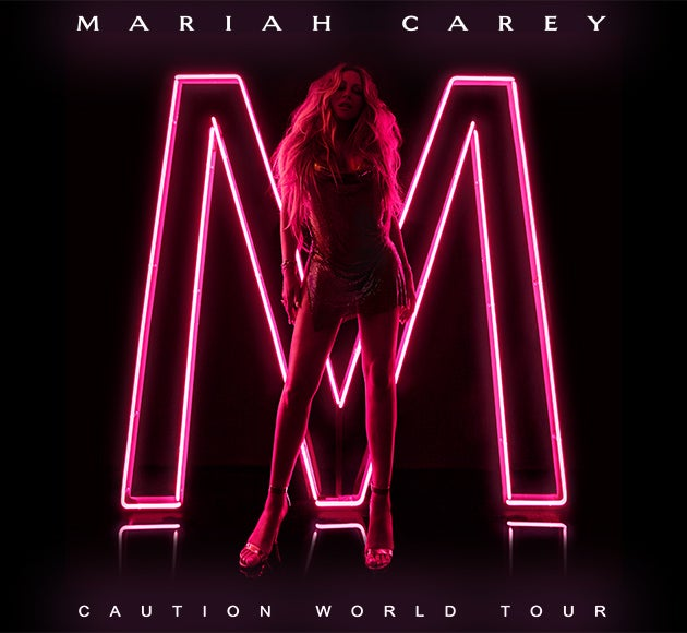 MariahCarey-630x580.jpg