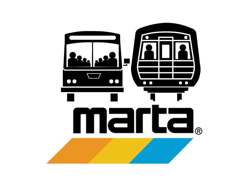 Marta-Thumb.jpg