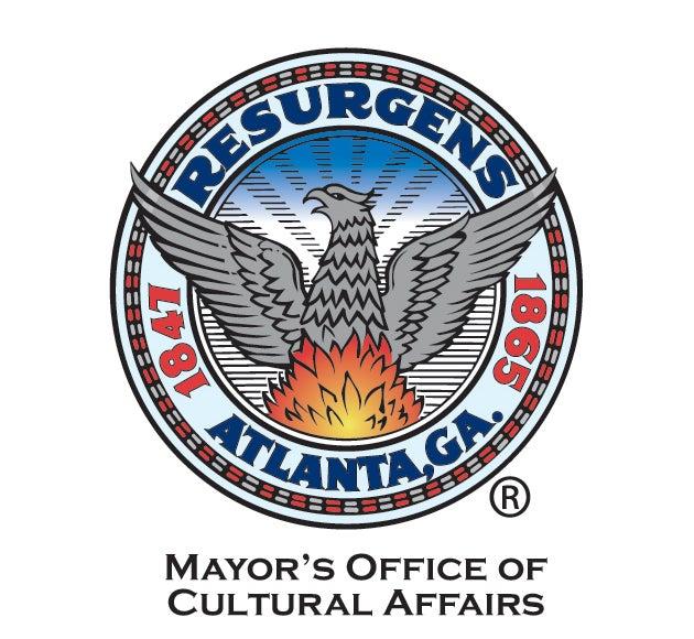 MayorsOffice.jpg