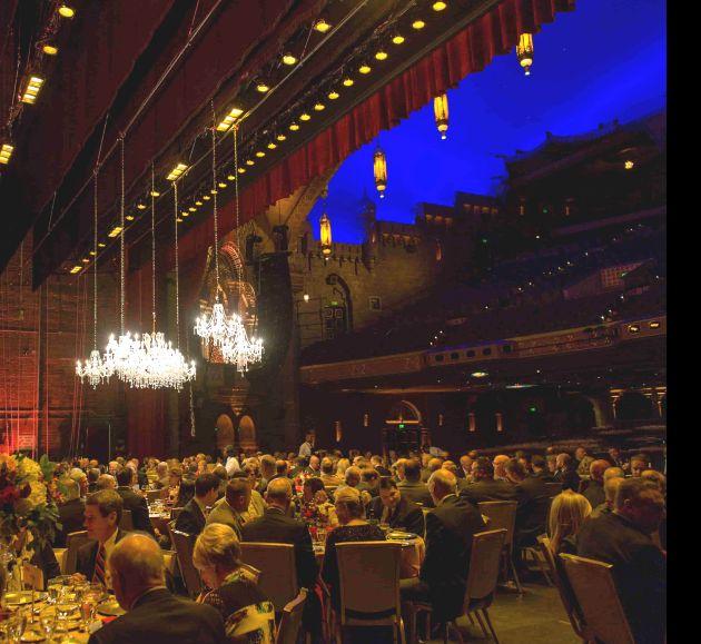 AuditoriumRental_Spotlight