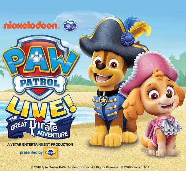 PawPatrol_Thumbnail.jpg