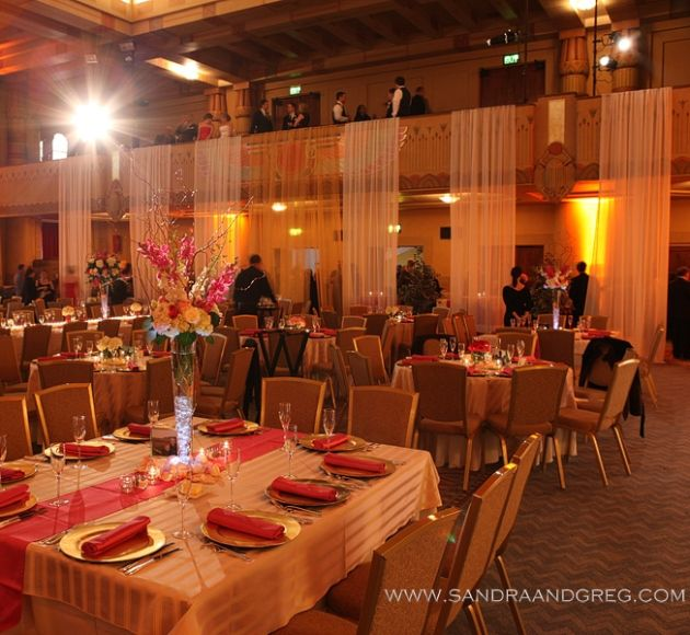 EgyptianBallroom_Reception_Thumbnail