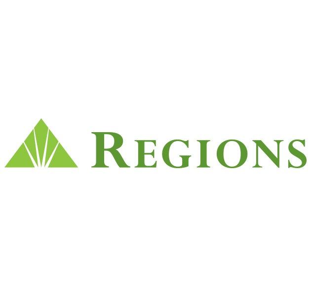Regions_630x580.jpg