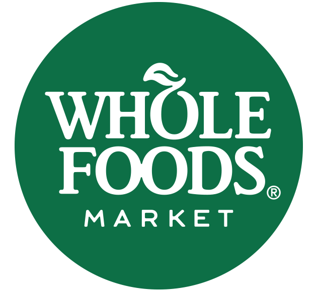 WholeFoods_630x580.png