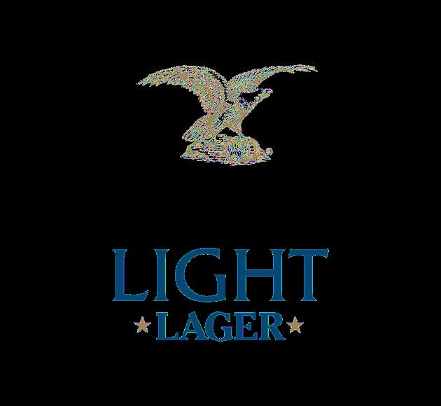 YuenglingLight_Logo_Thumb