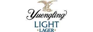 YuenglingLight_Logo