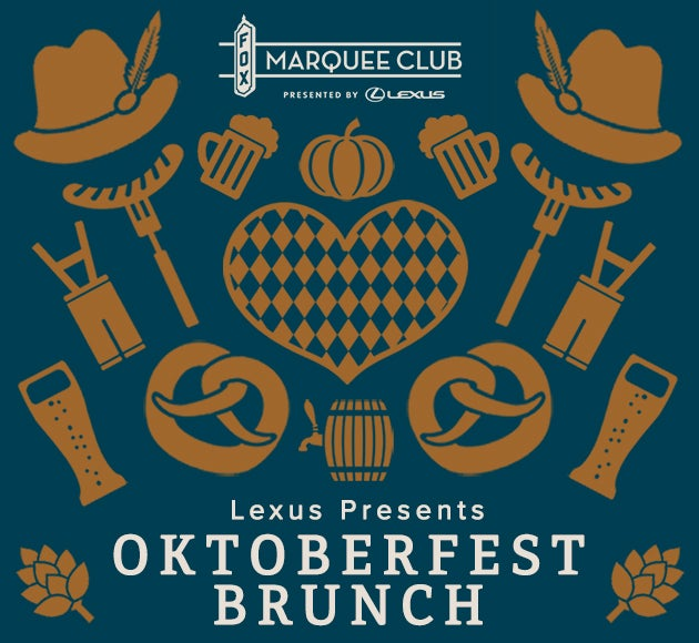 More info for Oktoberfest Brunch